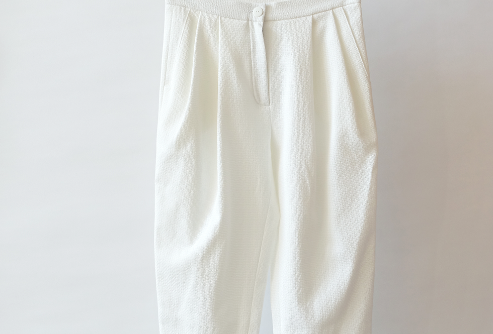 item #17 - trousers
