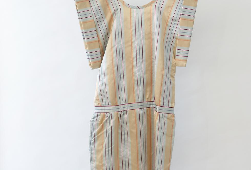 item #31 - dress