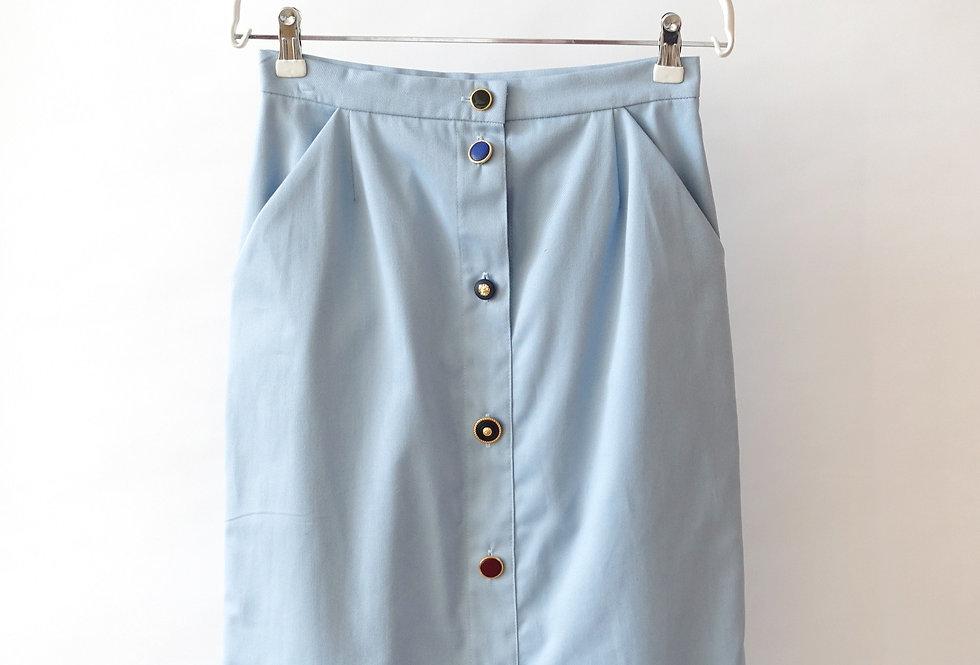 item #18 -skirt