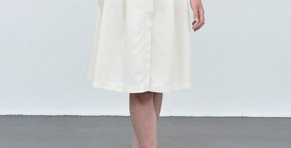 Mrs February -skirt