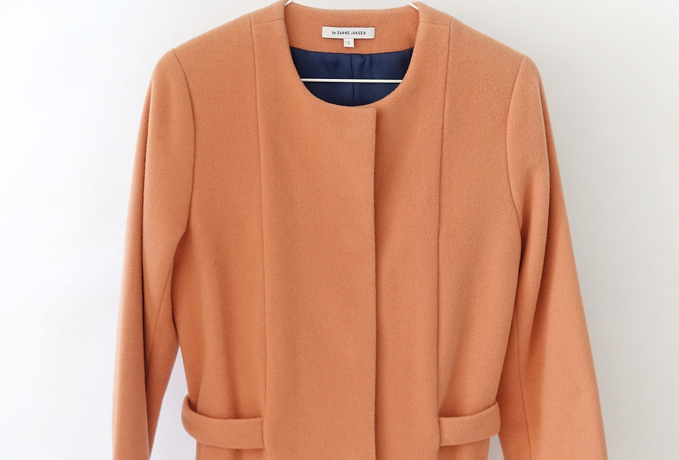 item #15 - jacket