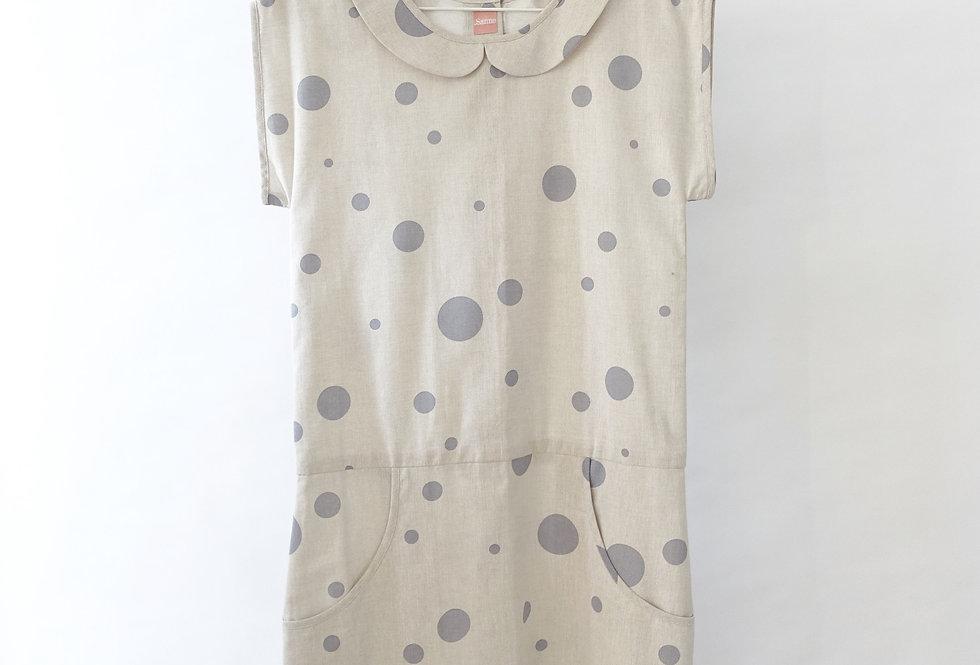 item #32 - dress