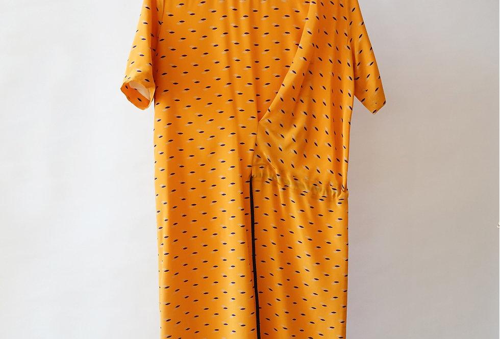 item #10 - dress