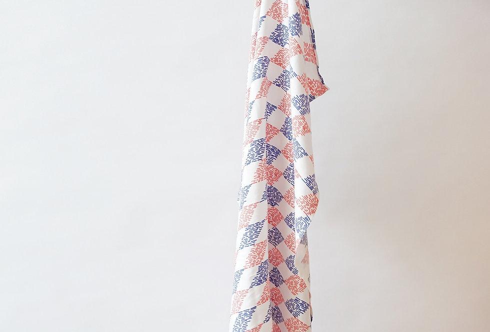 item #38 -scarf