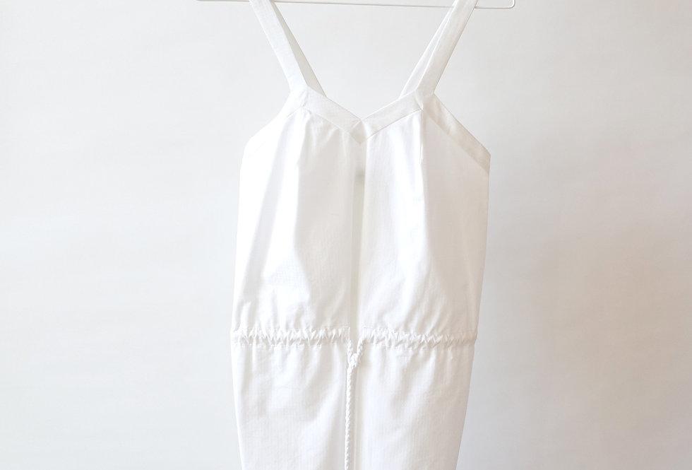 item #22 - dress