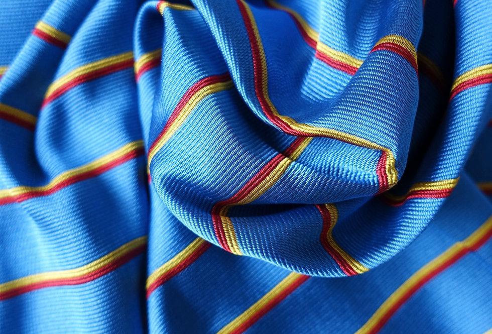fabric #04 / coupon