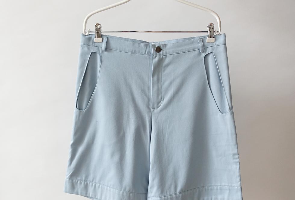 item #49 -short