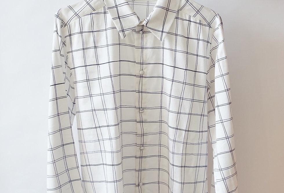 item #35 - shirt
