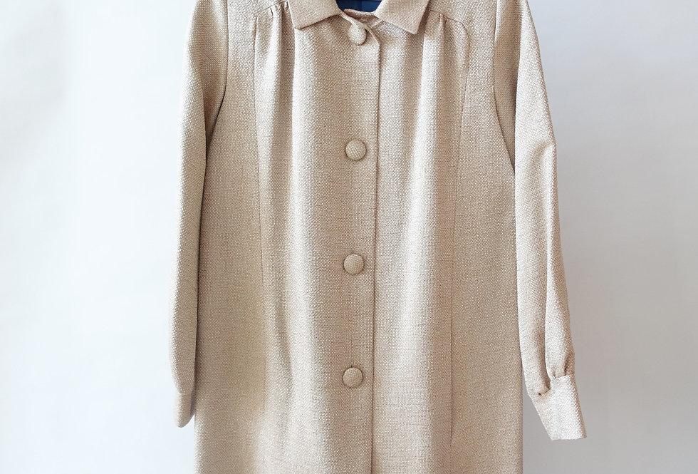 item #29 - coat