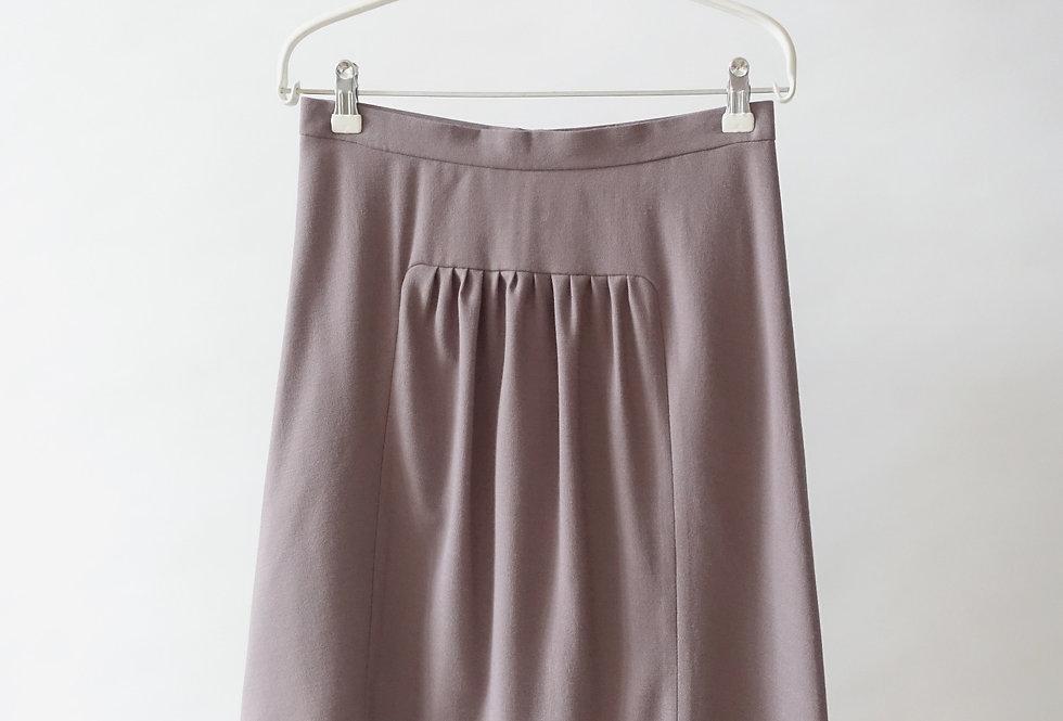 item #40 -skirt