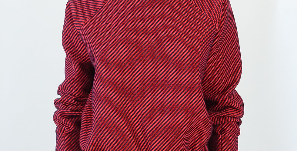 part #30 - sweater