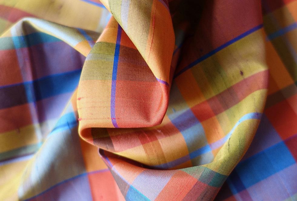 fabric #05
