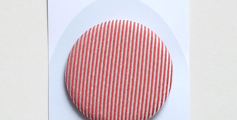 'a part of' Stripes