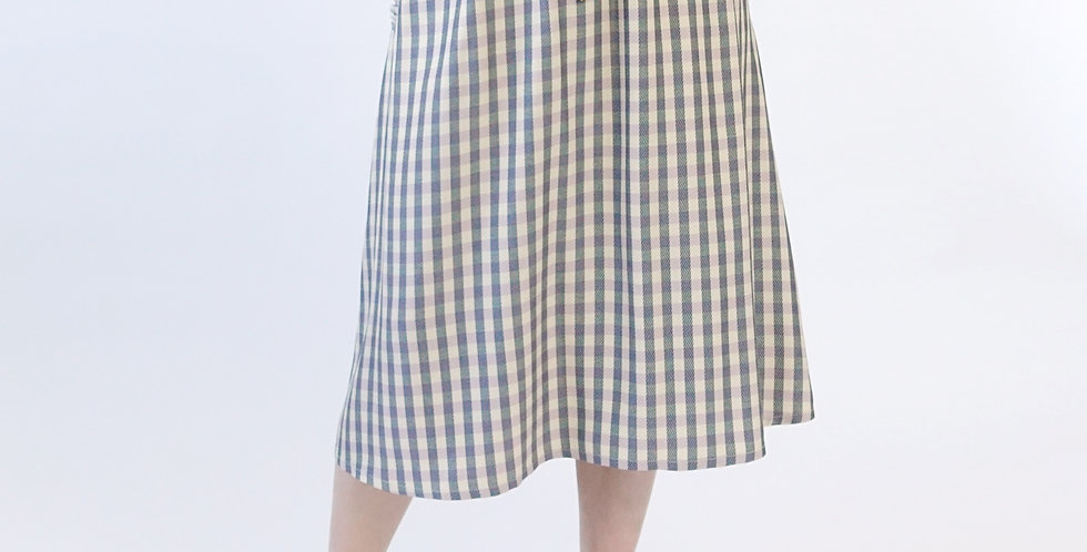 part #22 skirt
