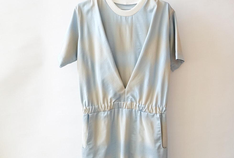 item #06 - dress