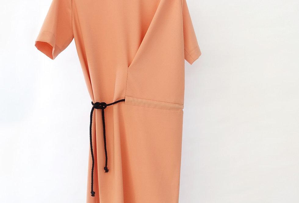 item #08 - dress