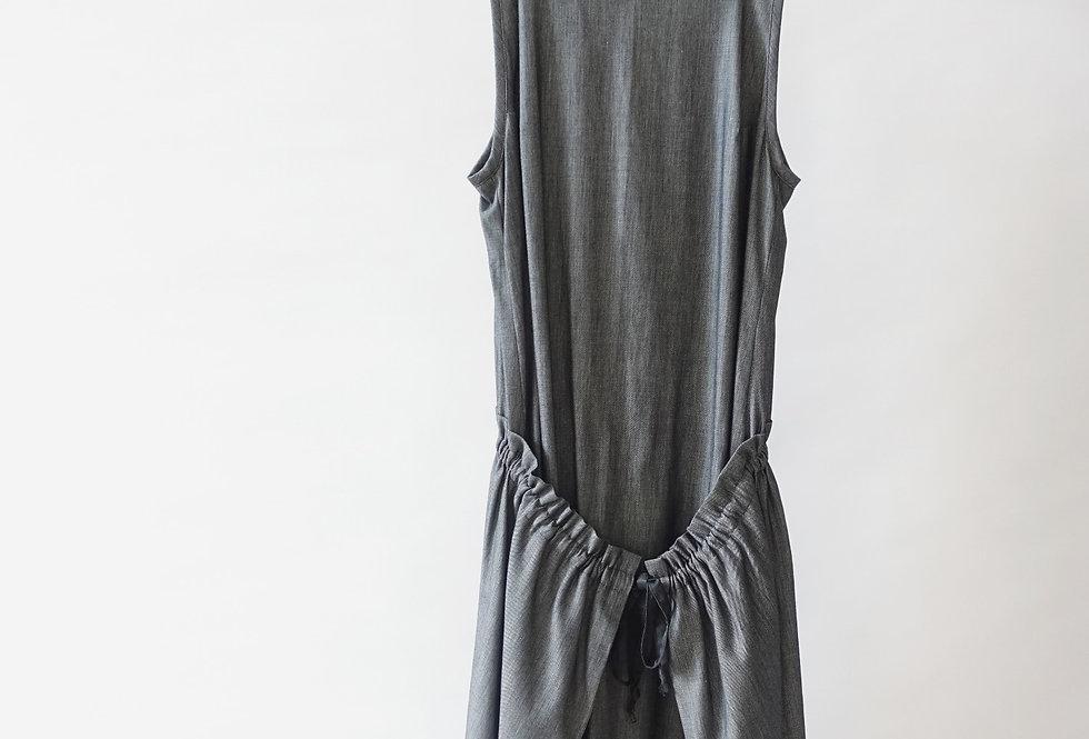 item #50 - dress