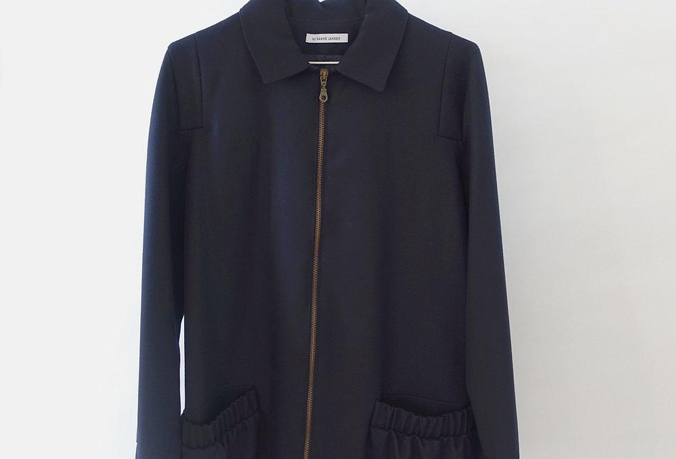 item #36 - coat