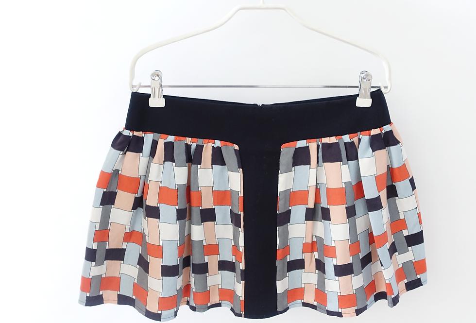 item #43 -skirt
