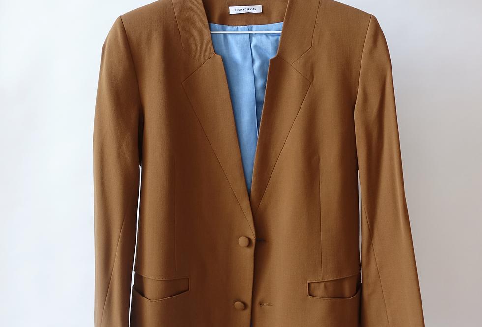 item #43 - jacket