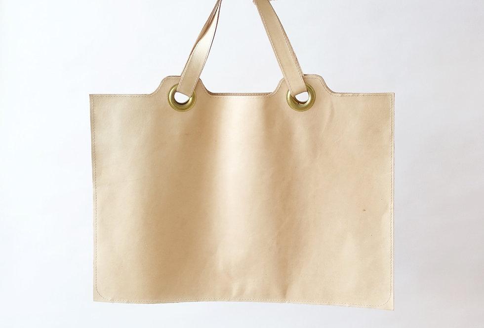item #28 - bag