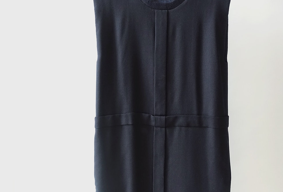 item #52 - dress