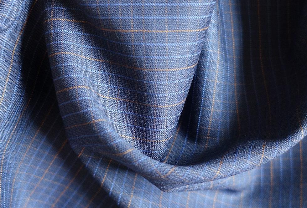 fabric #01