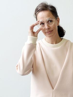 Sigrid-glasses.jpg