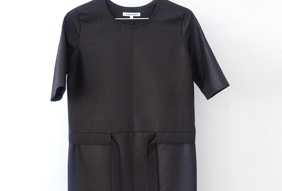 item #33 - dress