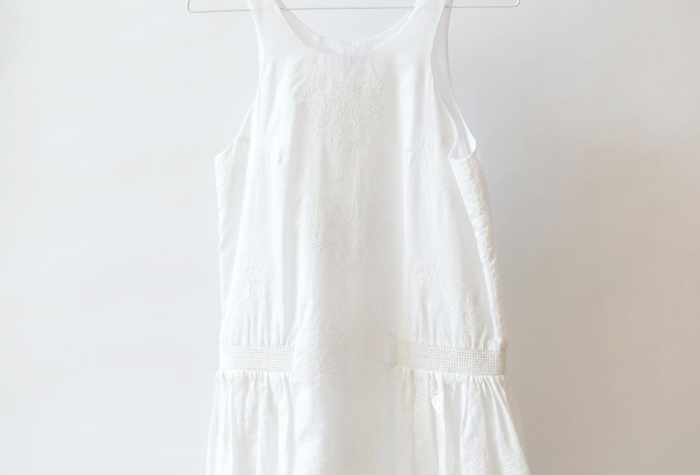 item #27 - dress