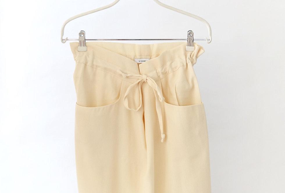 item #16 -skirt