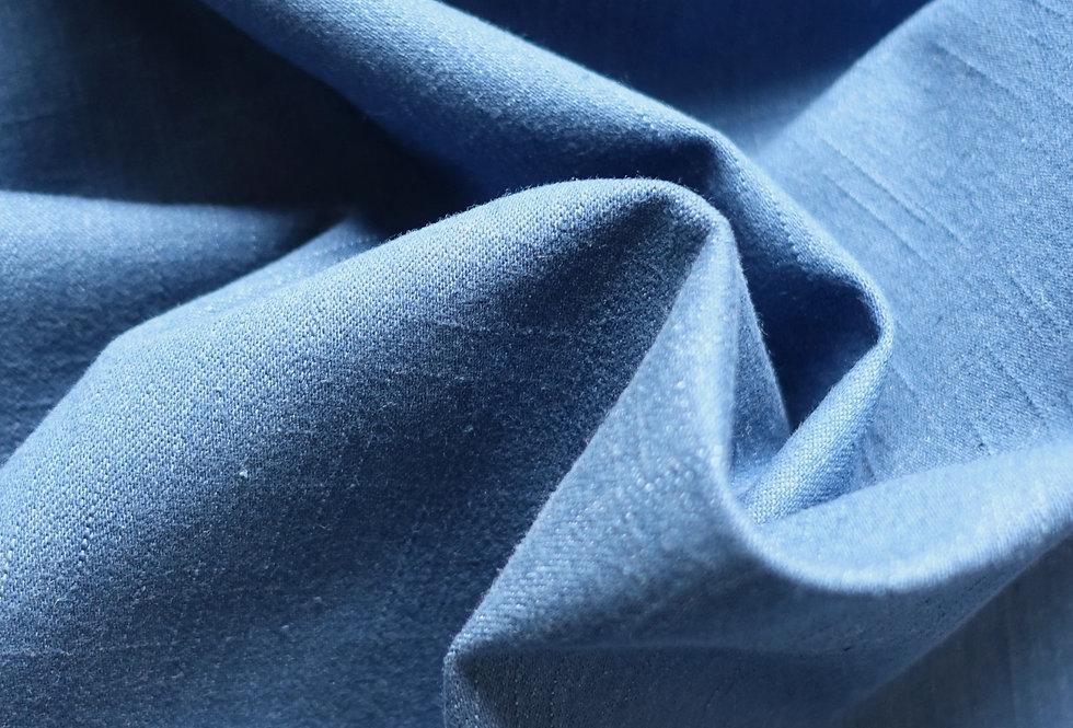 fabric #08