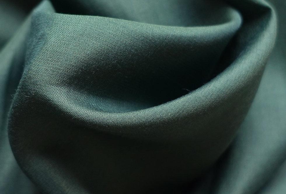 fabric #06 / coupon