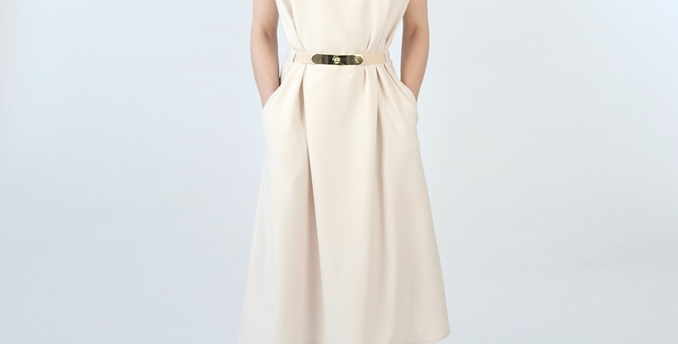 part #27 - dress