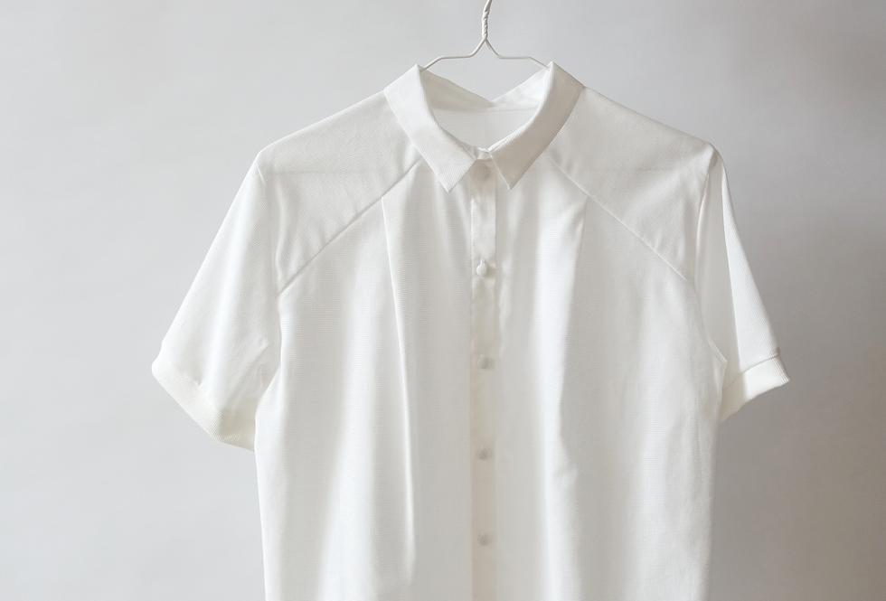 item #05 - shirt