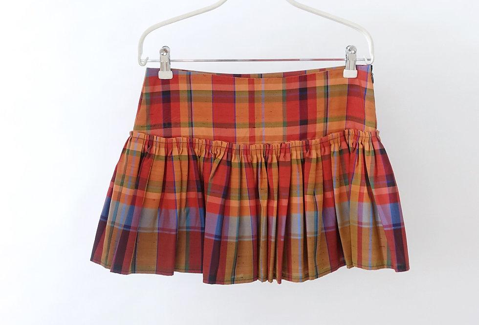 item #42 -skirt