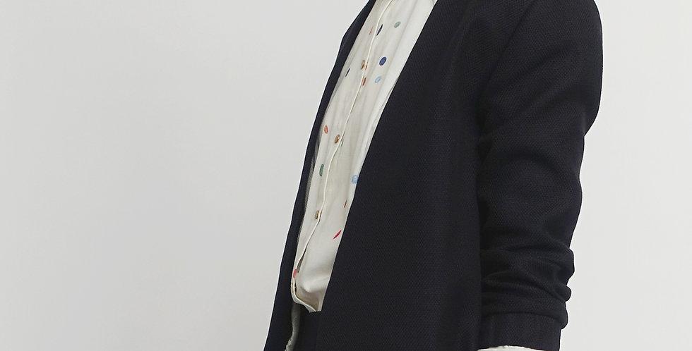 part #06 - jacket