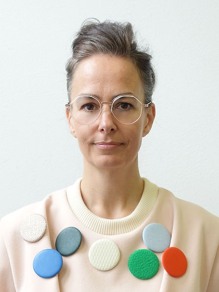 buttons-Sigrid.jpg