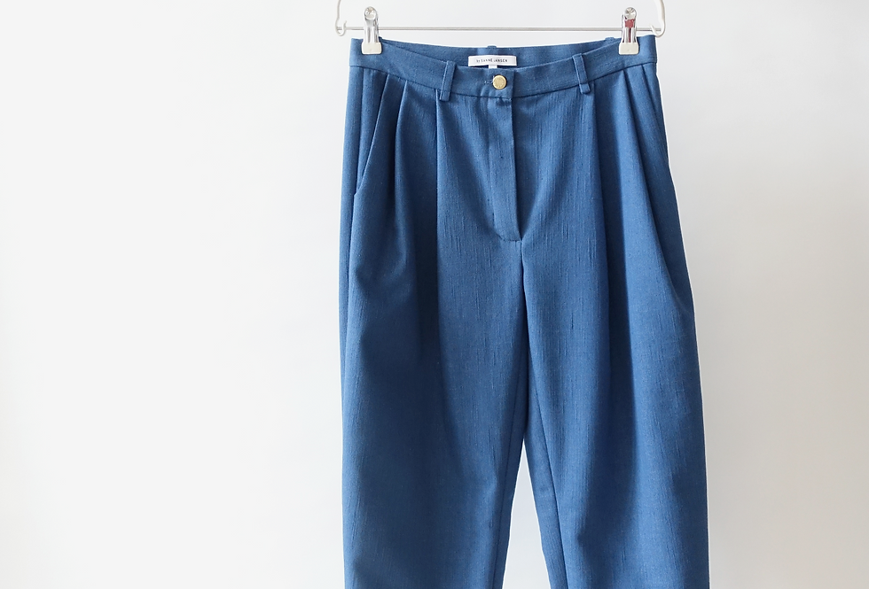 item #47 - trousers