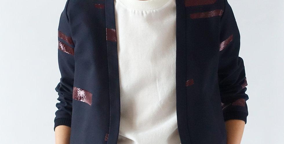 part #15 - jacket