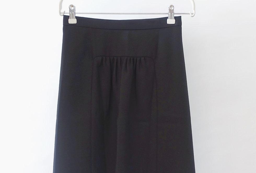 item #41 -skirt