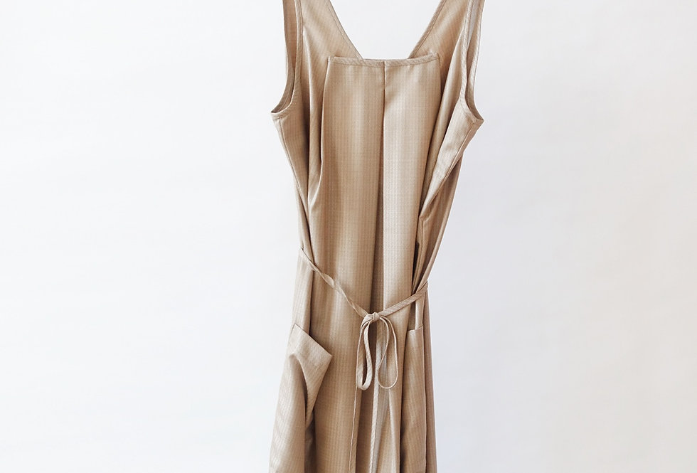 item #23 - dress