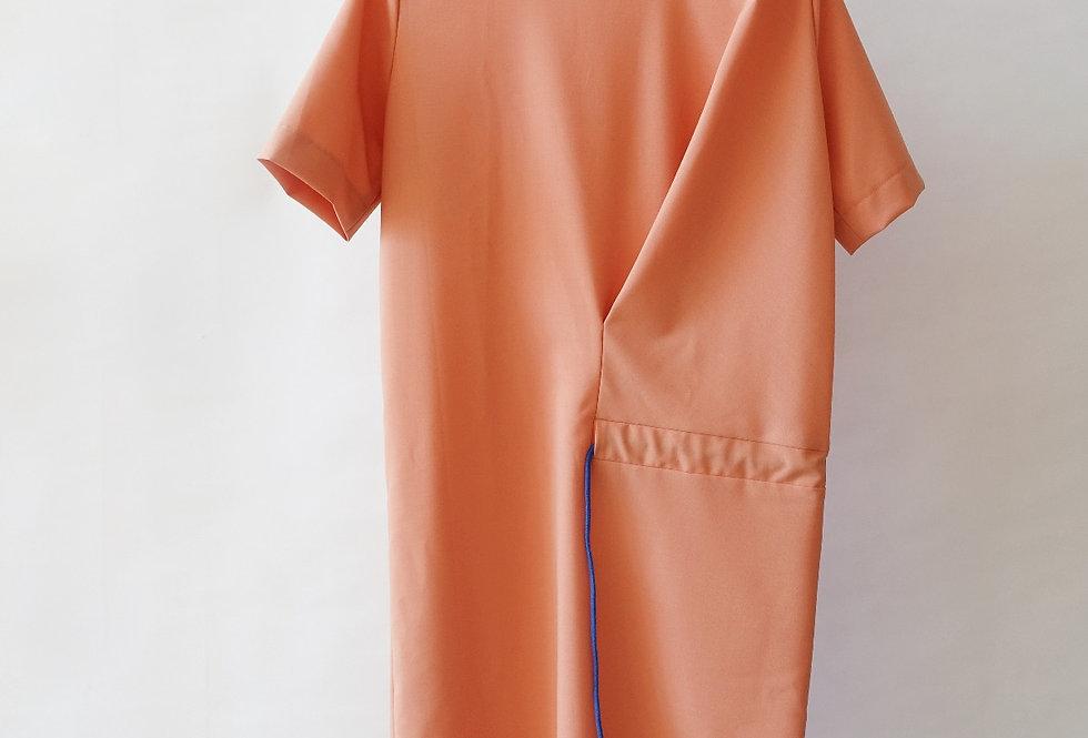 item #04 - dress