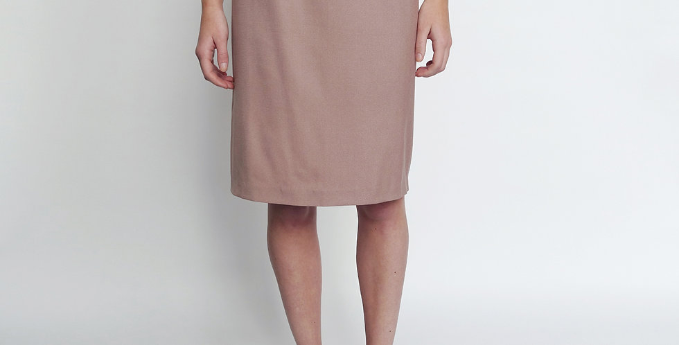 part #05 skirt