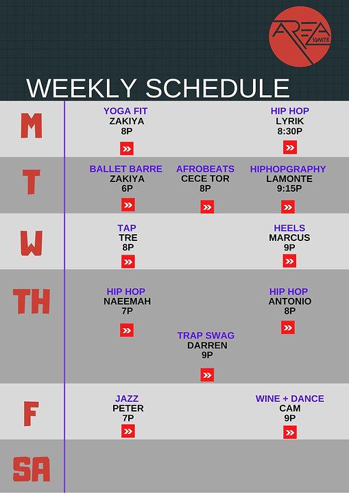 IGNITE Schedule (1).jpg