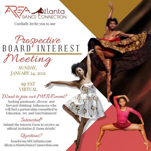 Board  Invitation (5).jpg