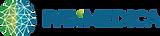 PaxMedica Logo.png
