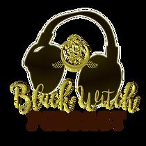 BWU_Podcast-Logo.png