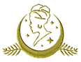 BWU_Newsletter_Logo-base-gld-logo.png