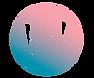 Logo_Ini_WC_WEB.png